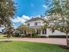 This is the perfect home for you and your family! This home has 4 bedrooms, bathrooms, and it's 4845 sq ft! Learn more today! Tampa Bay, Bathrooms, Investing, Home And Family, New Homes, Mansions, House Styles, Home Decor, Decoration Home