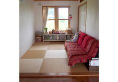 栃木県宇都宮市 N邸 | セルフビルド・DIY 自分で建てる家ならハーフビルドホーム