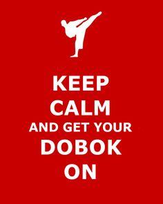 #taekwondo