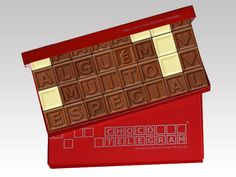 Tem pensado numa surpresa para alguém de quem gosta? Experimente enviar uma Doce mensagem :) http://www.mysweets4u.com/pt/?o=1,5,29,2,0,0