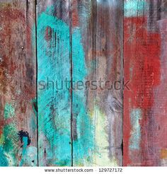 Find Background Gloomy Charred Wooden Fence Dark stock images in HD and millions of other royalty-free stock photos, illustrations and vectors in the Shutterstock collection. Entertainment Center Makeover, Entertainment Logo, Wood Background, Textured Background, Anime One Piece, Harry Potter, Fence Styles, Wooden Fence, Decorating Small Spaces
