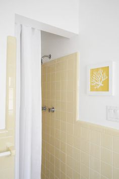 Cheap Charming Our Bathroom Makeover Pinterest Real - Simple cheap bathroom remodel