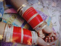 Bangles, Bracelets, Red Roses, Jewelry, Jewlery, Jewerly, Schmuck, Jewels, Jewelery