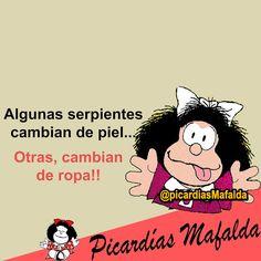 Mundo de Postales: ALGUNAS SERPIENTES CAMBIAN DE PIEL...