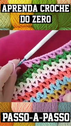 Aprenda Crochê do Zero Passo-a-Passo #croche #crochegraficos #crochepassoapasso #crochefiodemalha #crochecomgrafico #crochegraficostapete #crochegraficosroupa #comofazercroche #crochecomofazer #dicas #dicasdecroche #crochedicas #artesanato #casa #truques #mulher #Estilo #Style #vestidos #roupas #crocheartesanato #crocheartesanatocolcha #crocheartesanatonatal #crochetapete #crochetapetecozinha #aprendacroche #dicasetruques