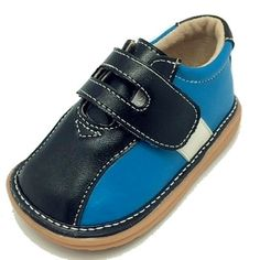 bowler-boys-toddler-squeaky-shoes-blue-black