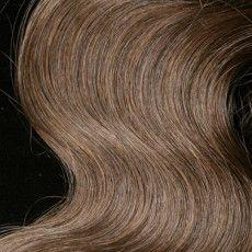 12ff7e1e1120ea Apitiva Nature s Hair Color 8.0 Light Blond Permanent Hair Dye