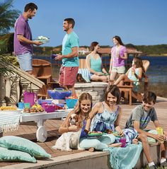 Browse the Summer 2016 Catalog (  get yours at Angiecook.my.tupperware.com