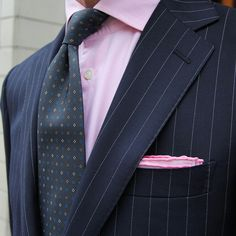 Kallistos Stelios Karalis Luxury Style