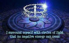 Ban negative energu