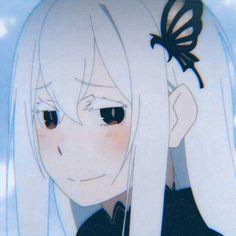 Kawaii Anime Girl, Anime Art Girl, Anime Guys, Iconic Characters, Anime Characters, Character Concept, Character Art, Otaku Mode, Waifu Material
