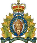 The Royal Canadian Mounted Police helped the FBI in their investigation of the brotherhood of Martyr's and helped the FBI raid Sami's house. The Royal Canadian Mounted Police or RCMP is both a federal and a national police force of Canada. National Police, Before Midnight, 21 Years Old, Speed Boats, A 17, Nova Scotia, Investigations, The Unit, Halifax News