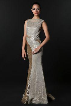 ABİYE ELBİSE: 340.00 TL #sateencom #fashion #moda #style #fashionblogger #look #dress www.sateen.com.tr