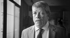 Hugo Nielson es ingeniero en minas y argumenta sobre la quita de retenciones para la minería.
