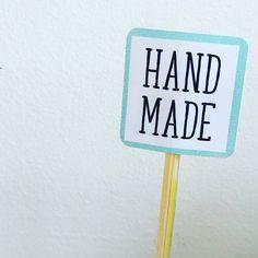 ▪ Hand made ▪ Design Art, Print Design, Graphic Design, Jewel, Stickers, Photo And Video, Paper, Wood, Handmade