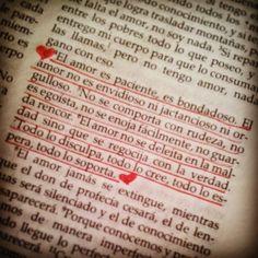 instagram - valentin kononov