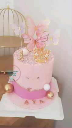 Birthday Cakes For Women, May Designs, Baby Shower Cakes, Baby Shower Decorations, Cake Decorating, Tea Cups, Creations, Treats, Party