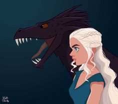 I'm starting to get SO PUMPED for the new season of Game of Thrones - any theories for who'll end up on the Iron Throne? Game Of Thrones Artwork, Game Of Thrones Facts, Got Game Of Thrones, Game Of Thones, Disney Games, Got Memes, Beautiful Fantasy Art, Iron Throne, Mother Of Dragons