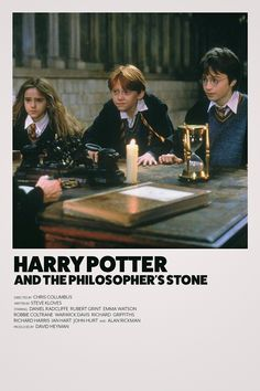 Harry Potter Movie Posters, Cover Harry Potter, Harry Potter Art, Film Poster Design, Movie Poster Art, Film Posters, Movie Collage, Wall Collage, Movie Prints