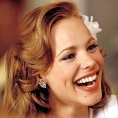 Get Rachel McAdams' Summery Look | To celebrate the 10th anniversary of The Notebook, we asked Charleston-based makeup artist Kacie Faulling to envision what we'd find inside Rachel's iconic character's makeup bag.