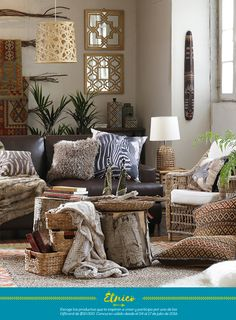 Throw Pillows, Bed, Decorating Ideas, Bathroom, Home, Household Items, Decoration Home, Home Decoration, Bazaars