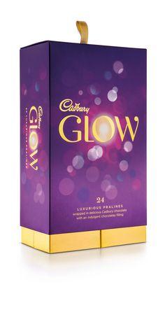 Cadbury Glow | Flickr - Photo Sharing!