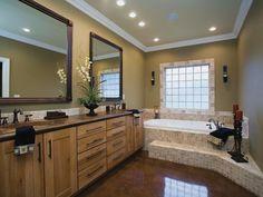 Cabinet Designs For Bathrooms - http://homebeautyfull.xyz/20160530/bathroom-design-ideas/cabinet-designs-for-bathrooms/177