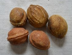 antique stone fruit for sale Stone Fruit, Needful Things, Fruits And Vegetables, Primitives, Marble, Decorating Ideas, Carving, Collections, Country