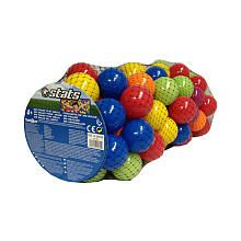 Sizzlin' Cool Play Balls - 100-Piece