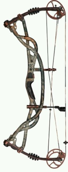 Hoyt Carbon Element Compound Bow we will be adding archery to our hobbies in the future Deer Hunting Tips, Trophy Hunting, Hunting Gear, Bow Hunting, Archery Gear, Archery Bows, Archery Hunting, Hoyt Bows, Archery