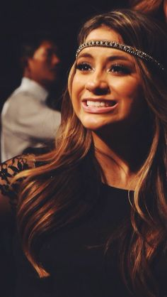 Allyson Brooke Hernandez stop it right now UR to adorable