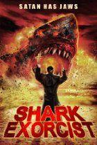 Image of Shark Exorcist