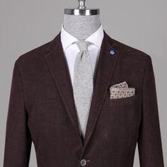 Ramsey'in rahat, fit ve çok hafif yenilikçi tasarımı 'shirt jacket' bu yaz stilinizin vazgeçilmezi olacak..  #Ramsey #fashion #Ramseygömlektherapy #kravat #cool #takımelbise #model #style #swag #tshirt #fashioninstagram #trends #instablogger #trendy #casual #look #instastyle #styling #moda #fashionstyle #menfashion #menstyle #suit #SS2015 #moda #erkekmodasi #clothes #man #love