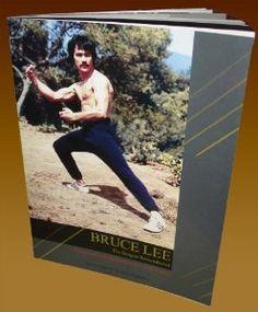 Bruce Lee Books, Baseball Cards, Sports, Hs Sports, Sport
