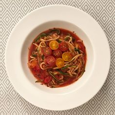 Japchae, Curry, Ethnic Recipes, Food, Curries, Essen, Meals, Yemek, Eten