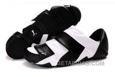 Mens Puma Mummy Low Shoes White Black Christmas Deals 217440, Price   74.00  - Adidas Shoes,Adidas Nmd,Superstar,Originals a239055f7b