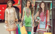 http://www.sheparadise.com/2016/04/exclusive-ladies-lawn-collection-by-al-karam.html