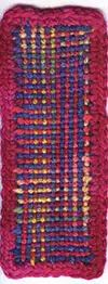 Flower Loom Tutorials and Other Small Looms