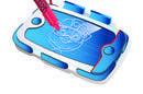 9 Greatest Paw Patrol Toys: Paw Patrol Draw & Erase Pup Pad