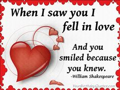 Quotes About Love Falling - Enjoy excellent learned words and guidance at unstoppablewinners.com/pin