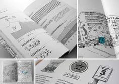 Bronce Laus 2013 | Publicación corporativa, catálogo, memoria, house-organ |  Título: Memoria de la Mancomunidad de la Comarca de Pamplona 2011 Autor: Errea Comunicación | Cliente: Mancomunidad de la Comarca de Pamplona