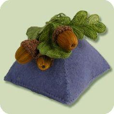 paper.string.cloth: Pincushion Tutorial!
