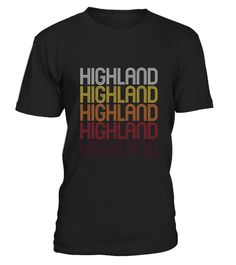 # Highland  In   Vintage Style Indiana  .  HOW TO ORDER:1. Select the style and color you want:2. Click Reserve it now3. Select size and quantity4. Enter shipping and billing information5. Done! Simple as that!TIPS: Buy 2 or more to save shipping cost!Paypal | VISA | MASTERCARDHighland  In - Vintage Style Indiana  t shirts ,Highland  In - Vintage Style Indiana  tshirts ,funny Highland  In - Vintage Style Indiana  t shirts,Highland  In - Vintage Style Indiana  t shirt,Highland  In - Vintage…