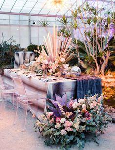 57653b71f99b94 To begin on some exceptional beach wedding ideas