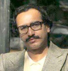 *LES HEROS NE MEURENT JAMAIS ! REPOSEZ EN PAIX *: évocation Il a été assassiné le 26 mai 1993 Tahar ...
