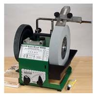 Knife Sharpening, Paint Stain, Garage Workshop, Dog Houses, Home Repair, Woodworking, Tools, Knives, Bench