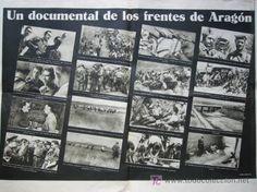 Coleccionismo de Revistas y Periódicos: LA VANGUARDIA AÑO 1936. DEMOLICIÓN DE LA CARCEL DE MUJERES - Foto 2 - 27118584
