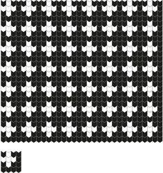 New Knitting Design/Pattern 179 For Car - Diy Crafts - maallure Knitting Charts, Knitting Stitches, Knitting Designs, Baby Knitting, Knitting Patterns, Crochet Patterns, Diy Crafts Knitting, Diy Crafts New, Crochet Blocks