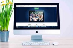 Dominio, hosting y diseño de la web: Los requisitos indispensables