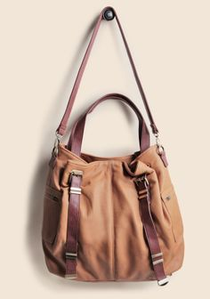Lexington Carry-all Bag at #Ruche @Ruche